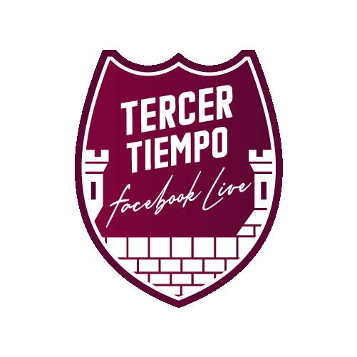 Tercer Tiempo · La Serena